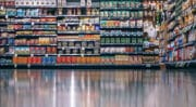 Négociations commerciales : L'ANIA appelle les distributeurs à inverser la tendance