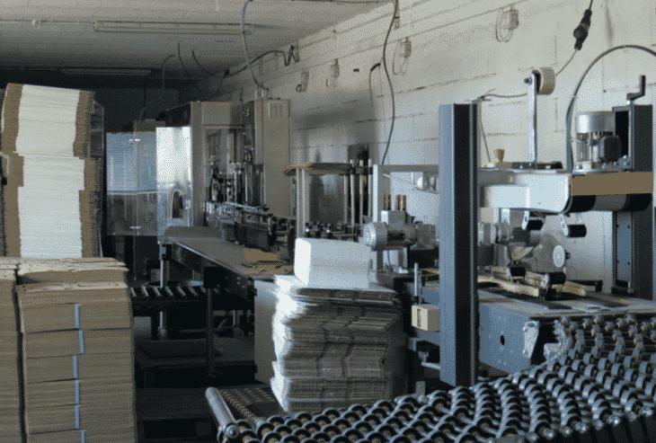 Vins : Bordeaux Vineam s'engage dans la démarche RSE