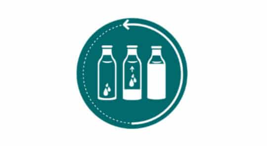Emballage et Economie circulaire : Les producteurs de BRSA veulent faire partie de la solution