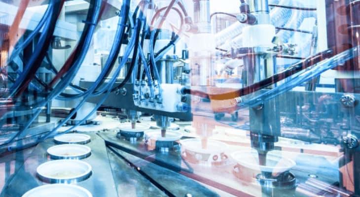 Foodiverse investit 14 millions d'euros dans ses usines pour mener la «révolution saine» en Europe