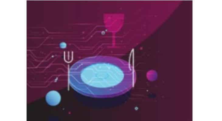 FoodTech et WineTech : Appel aux porteurs de projet
