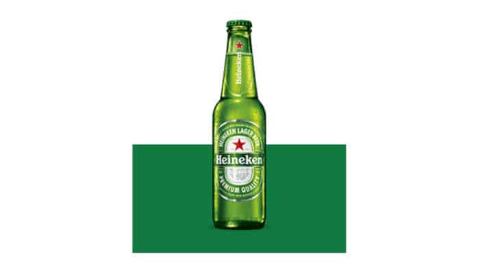 Touché par la crise, Heineken va supprimer 8000 emplois