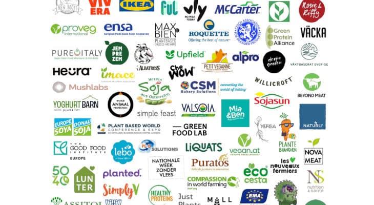PAC : Les acteurs du végétal dénoncent une «censure déloyale en préparation»