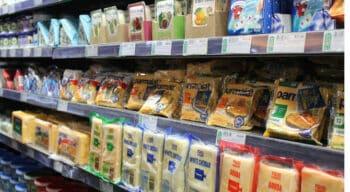 Emballage : Les consommateurs français prêts pour les emballages compostables selon une étude menée par Tipa