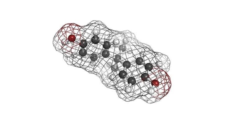 L'Anses demande à ce que le bisphénol B soit identifié en tant que substance extrêmement préoccupante