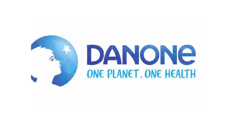 Danone à la recherche de son  Directeur Général