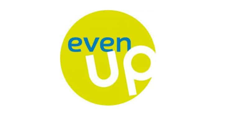 Even'Up, l'appel à projets pour l'alimentation de demain