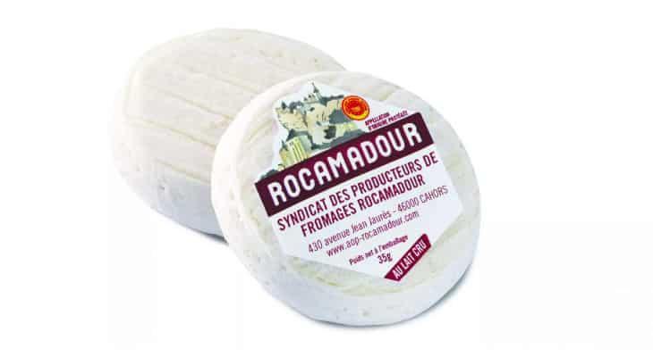 Etiquetage et charte : Les fromagers et crémiers à l'écoute des consommateurs