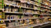 Food Safety Culture : La culture de la sécurité alimentaire désormais obligatoire dans l'UE