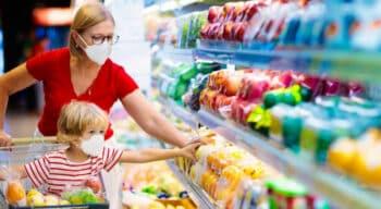 Sécurité sanitaire des aliments : Mojix élargit sa solution en mode SaaS pour l'agroalimentaire et la restauration