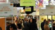 Natexbio Challenge 2021: Appel aux porteurs de projets bio innovants