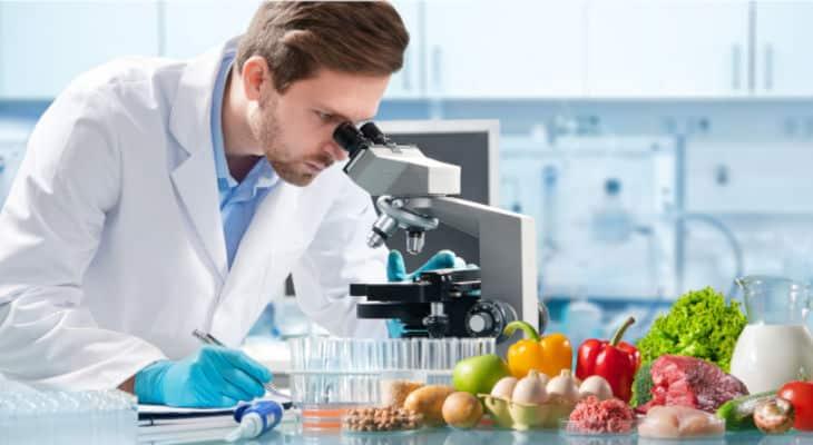 Relevez les défis de sécurité et qualité alimentaire en snacking avec les solutions PerkinElmer