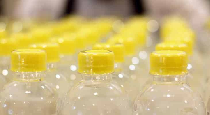 La filière des emballages plastiques alerte sur ses difficultés d'approvisionnement