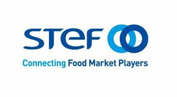 Transport et logistique : STEF renforce son comité exécutif