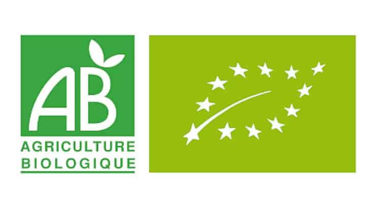 L'Agence Bio veut répondre aux envies des consommateurs de plus de bio et plus de local