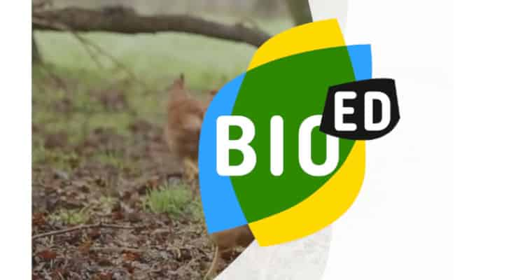 Encadrement des labels RSE : Quelles répercutions sur le label BioED dédié aux PME bio?