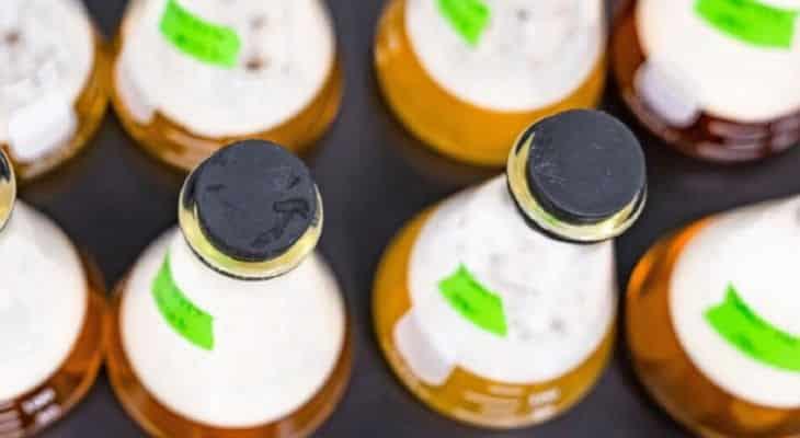 Drinktec : Le salon de l'industrie des boissons et liquides alimentaires reporté à septembre 2022