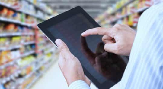 Digitalisation des commandes clients : Esker accompagne les entreprises dans leur transformation digitale