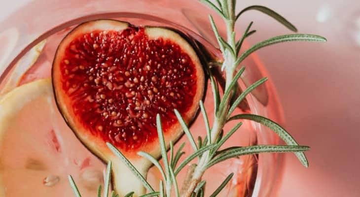 Fontarôme annonce une nouvelle collection d'arômes bio