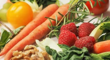 L'innovation, l'ADN des industries agroalimentaires