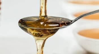 Le Syndicat français du miel en colère