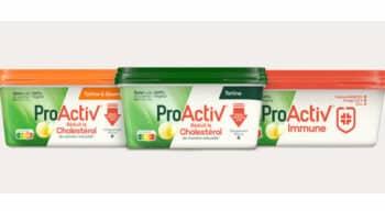 Végétal : ProActiv se réinvente et étend son expertise Santé