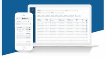 Filière mer : ProcSea intègre le SAP.iO pour développer ses solutions logicielles