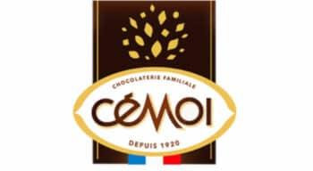 Sweet Products souhaite acquérir le chocolatier Cémoi