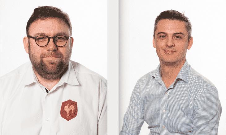 Deux nouvelles nominations au sein de BWT France