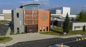 Végétal : GEA va construire une usine de transformation d'avoine, de riz et de soja pour LSDH