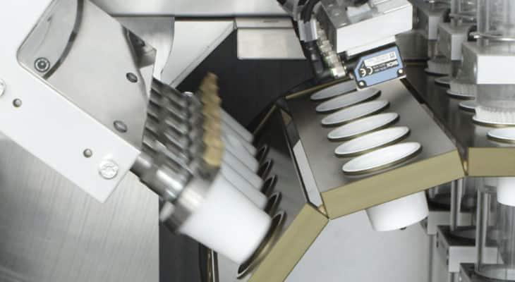NatureWorks et IMA annoncent un partenariat pour le marché des dosettes de café compostables