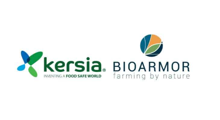 Bien-être animal : Kersia intègre Bioarmor pour renforcer son offre