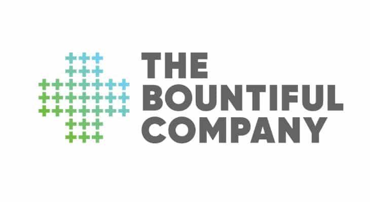 Nestlé acquiert les principales marques de The Bountiful Company