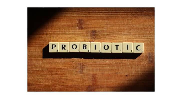 Le marché des probiotiques devrait dépasser 65 milliards de d'euros d'ici 2027