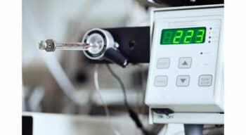 Lignes de production et d'emballage : Le SECIMEP alerte sur la pénurie de composants électroniques et l'envolée des prix des matières premières