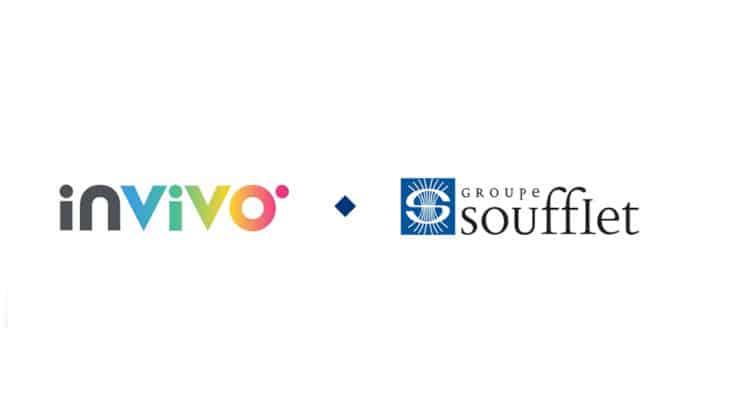 Le Groupe Soufflet entre les mains d'InVivo
