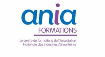 L'ANIA lance le 1er centre de formations en ligne, exclusivement réservé aux entreprises agroalimentaires