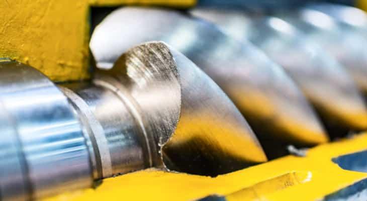 Fluide frigorigène et lubrification : Bien les choisir pour une chaîne de froid éco-efficace et une optimisation des process