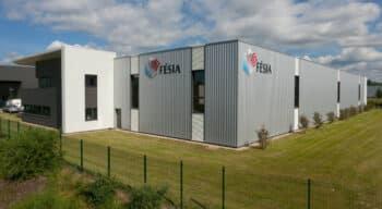 Équipements et fournitures : Le Groupe Bobet rachète le distributeur français Fésia