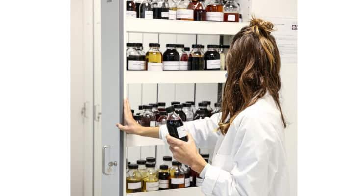 Spiritueux : La Maison Gabriel Boudier investit 6 millions d'euros sur 5 ans dans ses laboratoires, lignes de production et recrutements