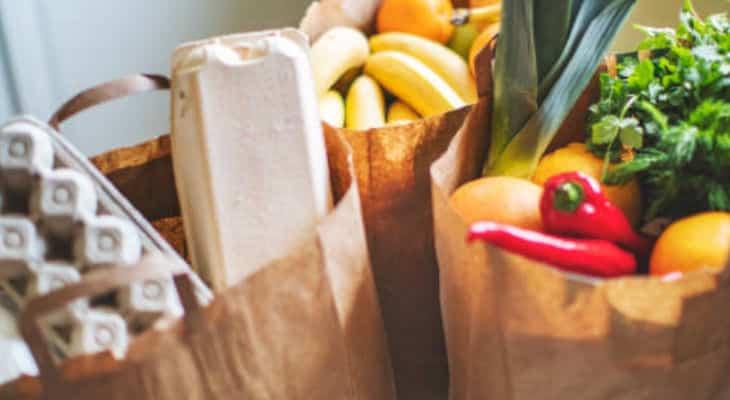 Le CNA donne son avis sur les emballages alimentaires et le développement du vrac
