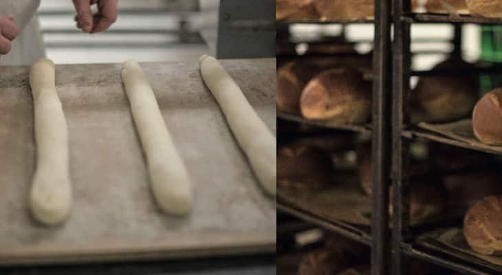 Pain : Du producteur au boulanger, les consommateurs veulent plus d'informations sur la filière