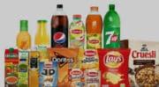 Restrictions de commercialisation : Qu'arriverait-il au secteur de l'industrie agroalimentaire ?