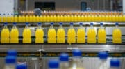 Suntory vise une électricité 100% renouvelable dans toutes ses usines et centres de R&D au Japon, en Amérique et en Europe d'ici 2022