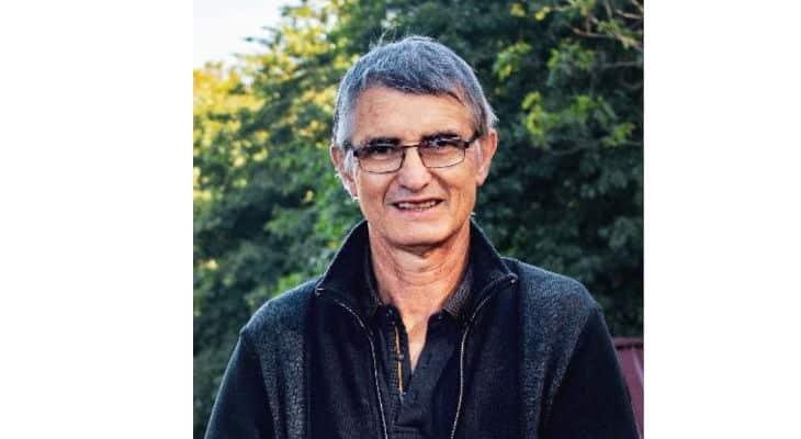 Synalaf : Bernard Tauzia succède à Eric Cachan