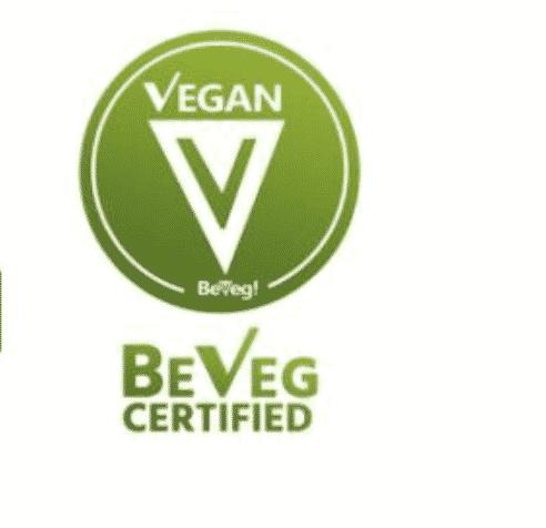Mérieux Nutrition Sciences propose la certification BeVeg Vegan
