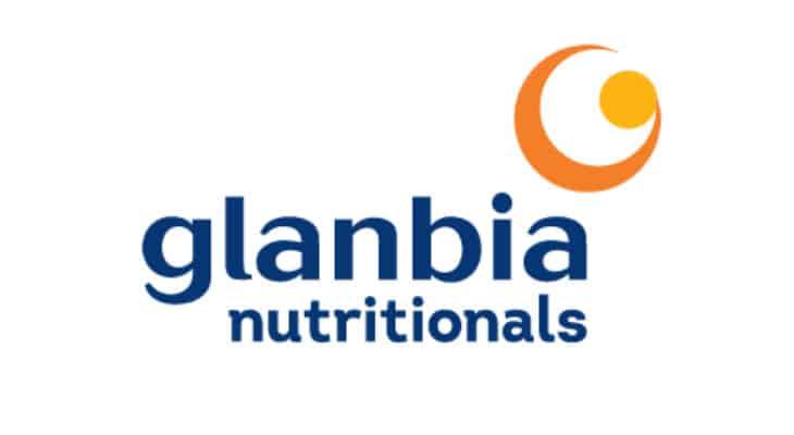 Prémix : Michel Hofstätter devient le nouveau directeur de la Stratégie Produits de Glanbia Nutritionals