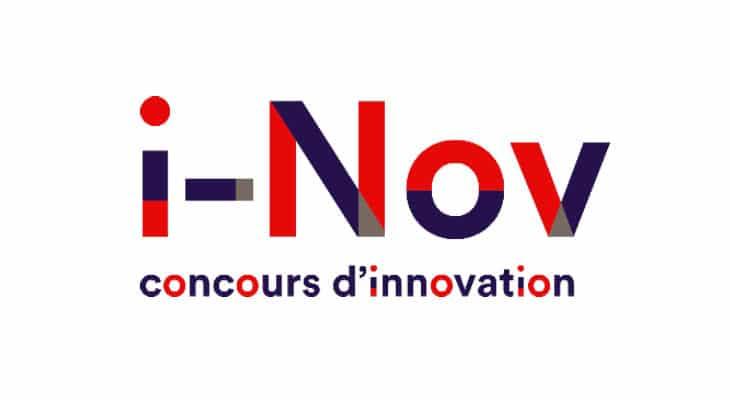 Un nouvel appel à projets pour encourager l'innovation dans les PME et Startup
