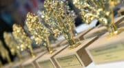Natexpo 2021 : Découvrez les lauréats !