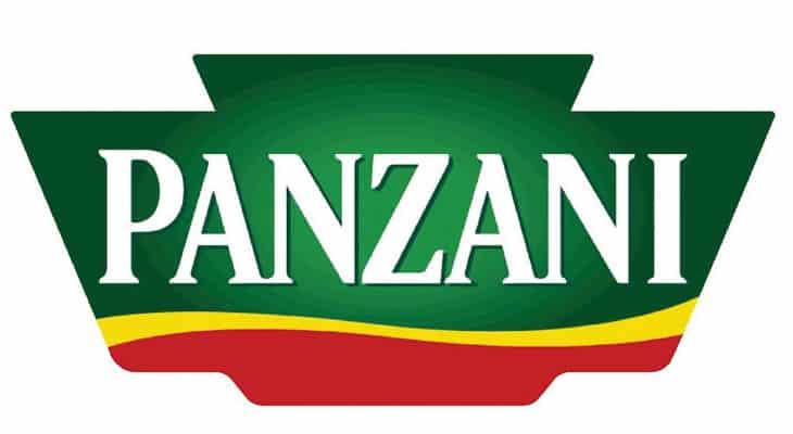 Ebro veut céder ses activités de pâtes sèches, couscous, sauces et semoules de Panzani